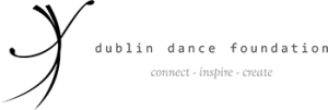 Dublin Dance Foundation
